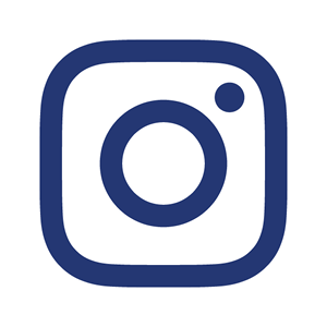 Techtextil North America on Instagram